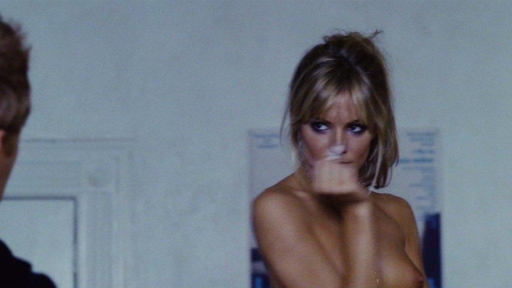 Sienna Miller Nude 17