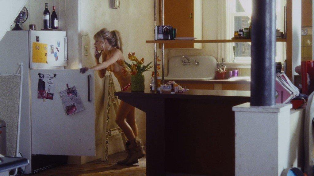 Sienna Miller Nude 19
