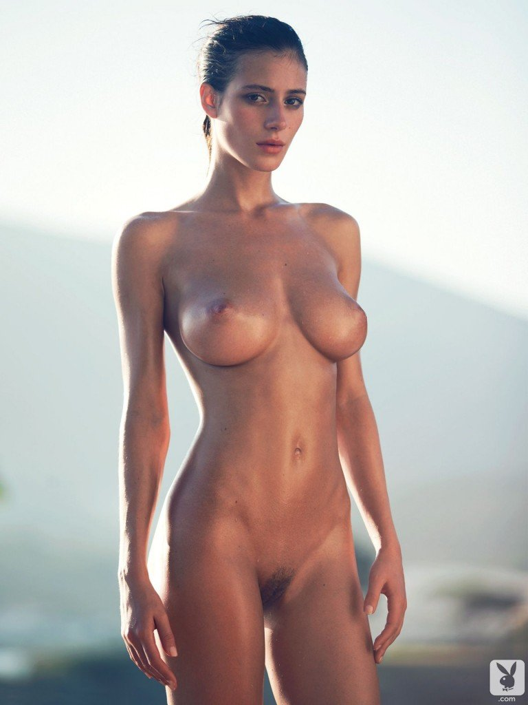 Alejandra Guilmant Naked 2 thefappening.so