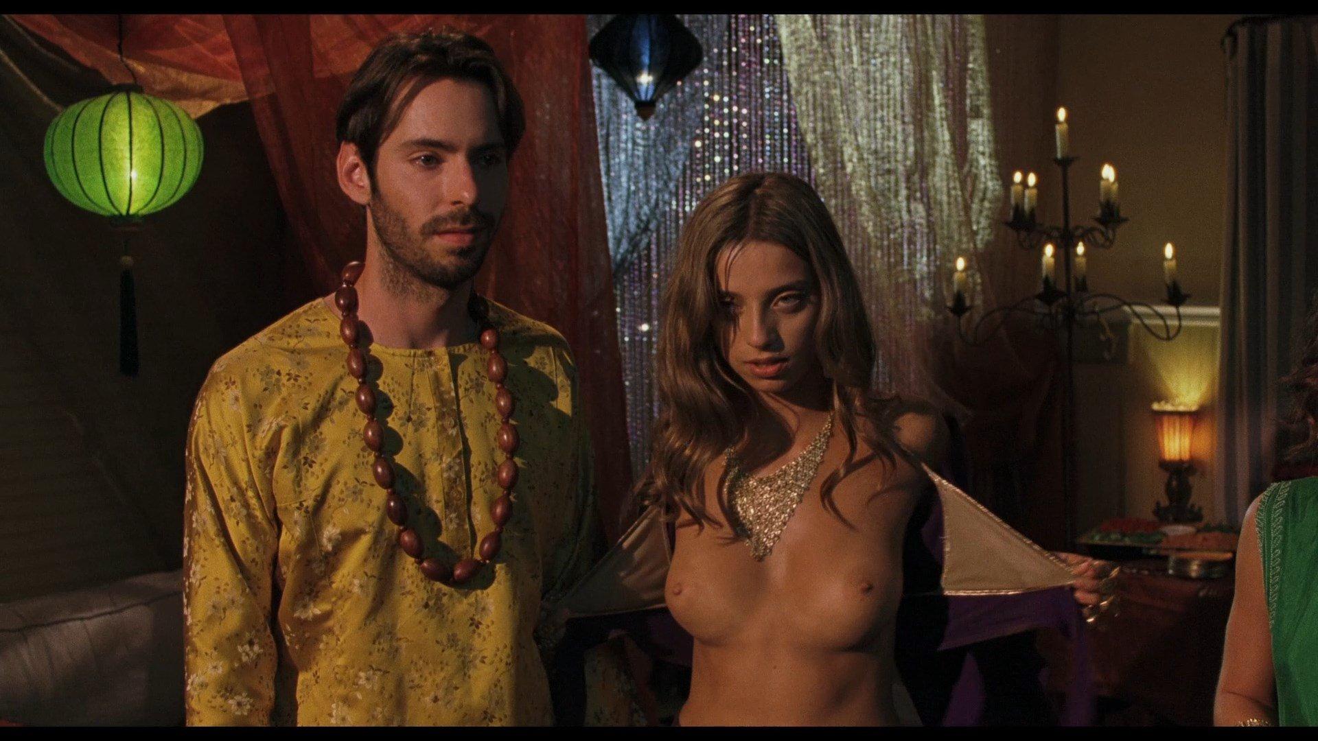 Angela Sarafyan Tits angela sarafyan nude photos and videos | #thefappening