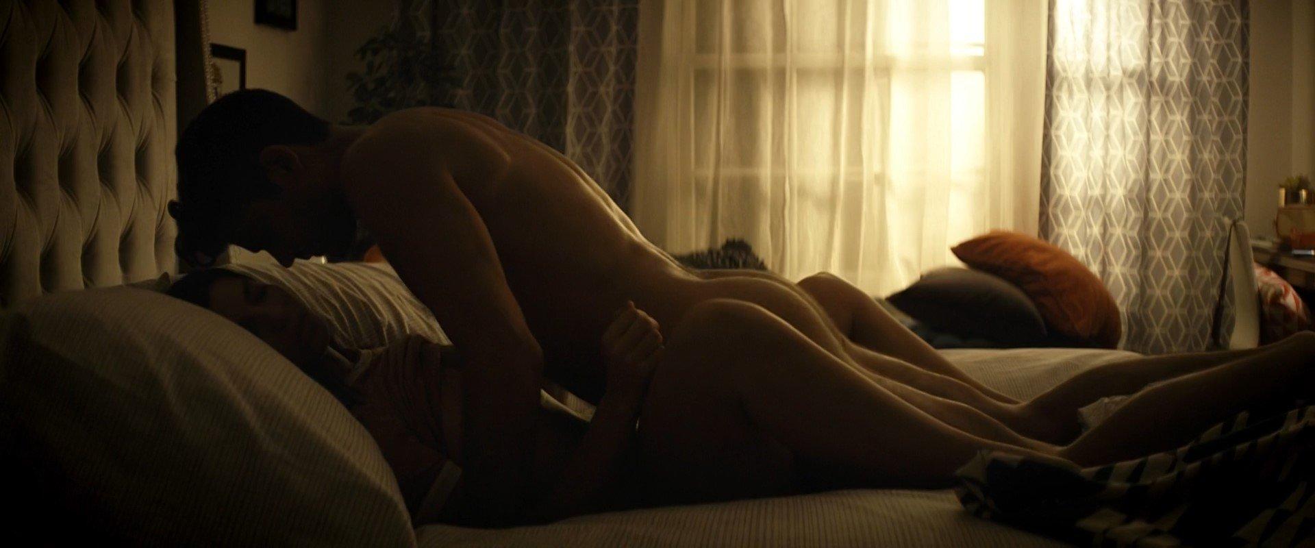 Angela trimbur naked