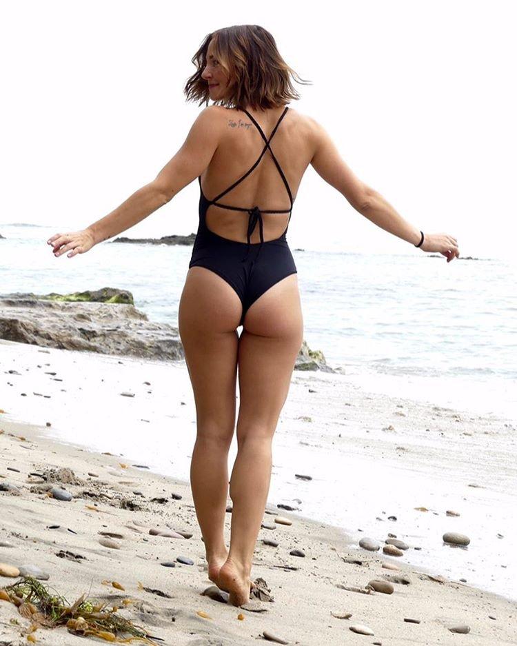 Briana Evigan Sexy 1