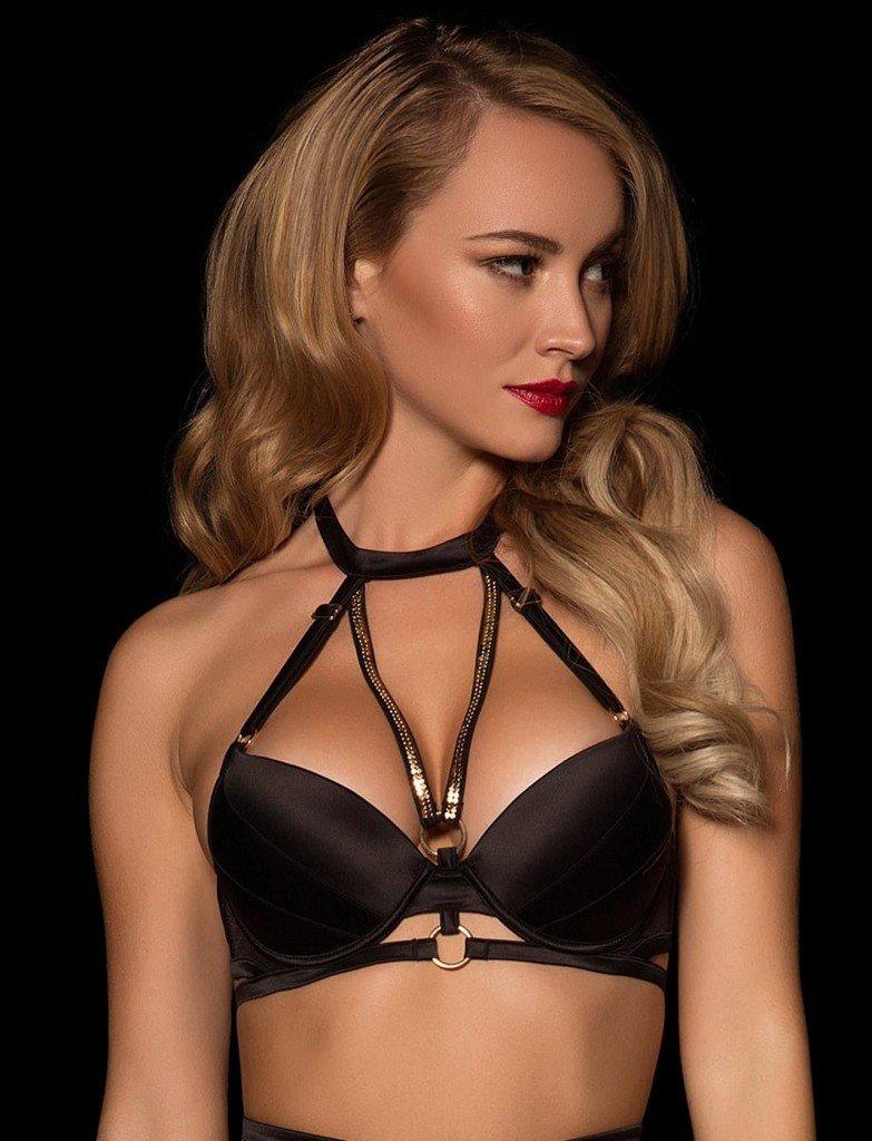Bryana Holly Sexy 14