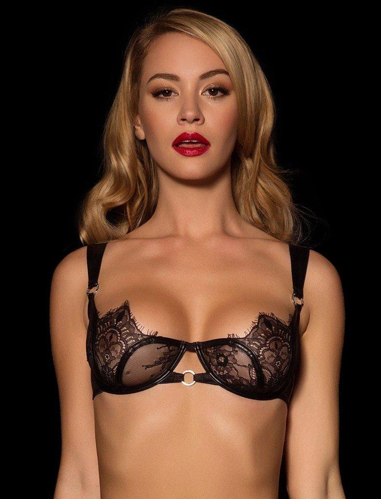 Bryana Holly Sexy 5