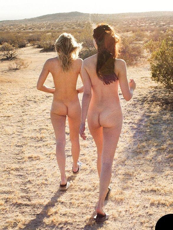 nude self pic privata