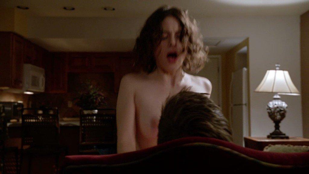 Conor Leslie Nude 3