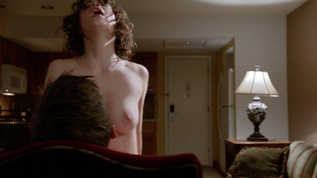 Conor Leslie Nude 4