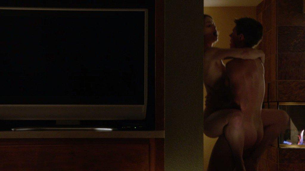 Conor Leslie Nude 5