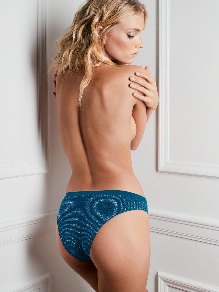 Elsa Hosk Sexy (28 Photos)