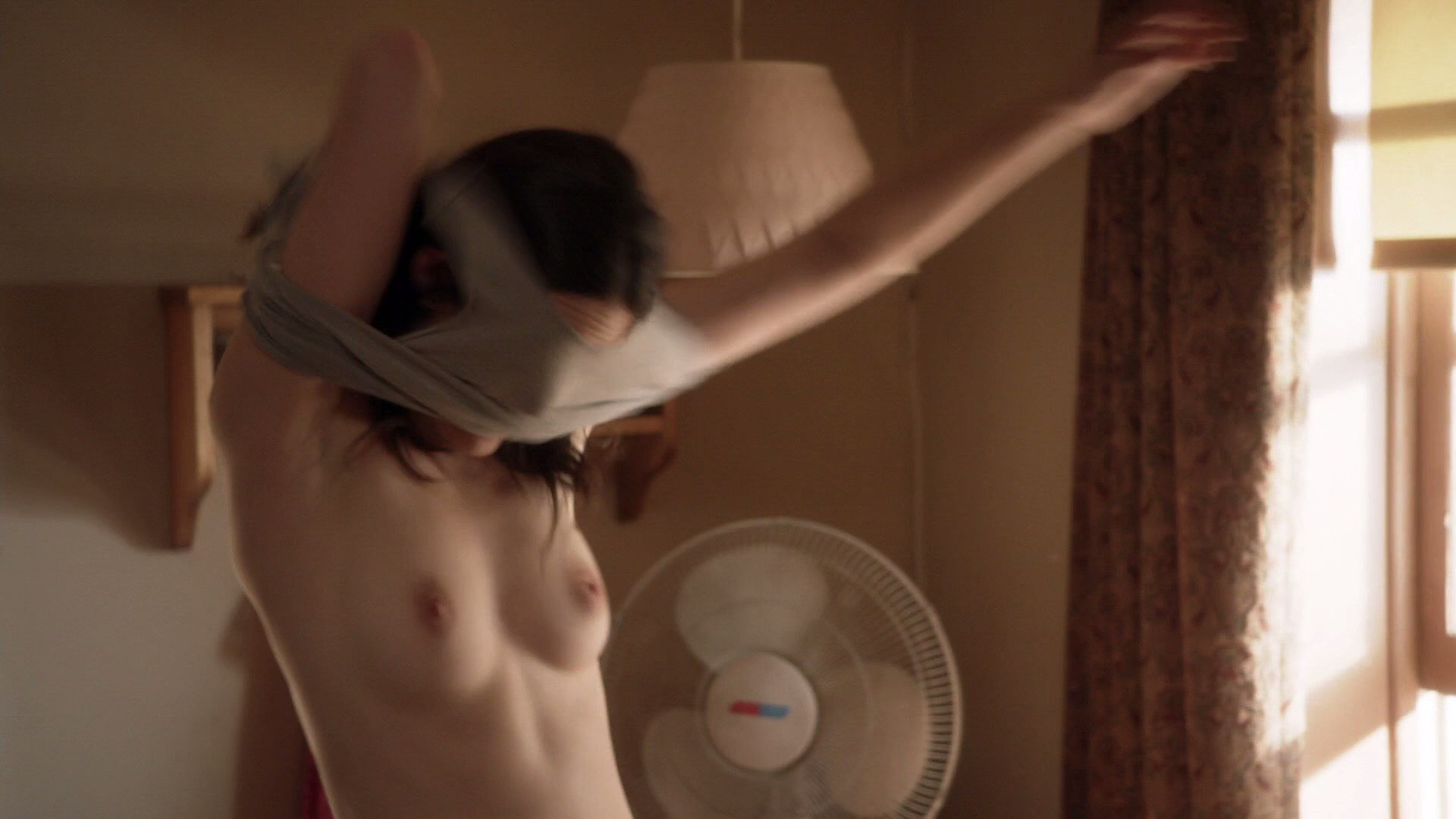 Emmy rossum nude, she really is shameless leaked pie