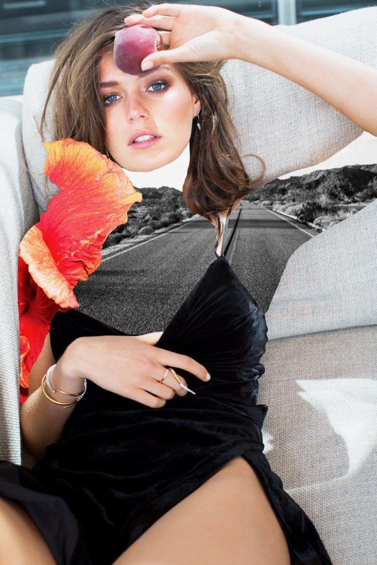 Porno Gigi Midgley nudes (95 photos), Tits, Hot, Feet, bra 2018