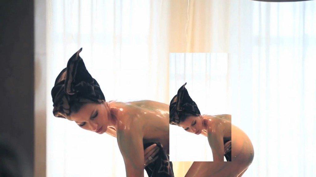 Gisele Bundchen Nude & Sexy (21 Photos + Gif + Video)