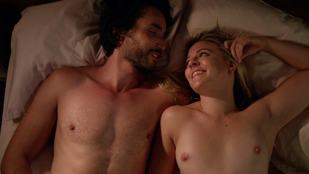 victoria milan kostnad svensk porr film
