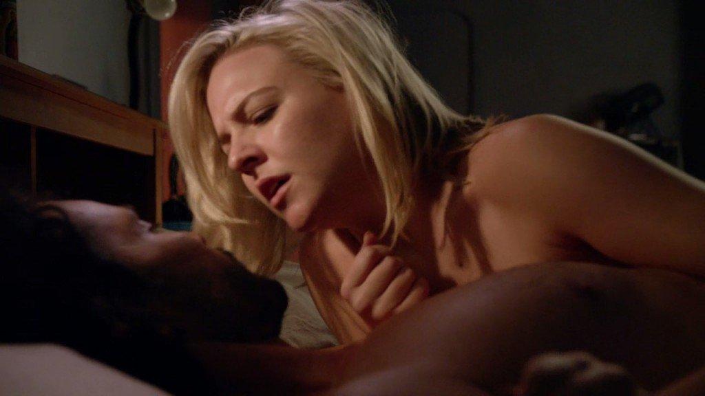 Q sexual desire 2011 hot scenes - 4 6