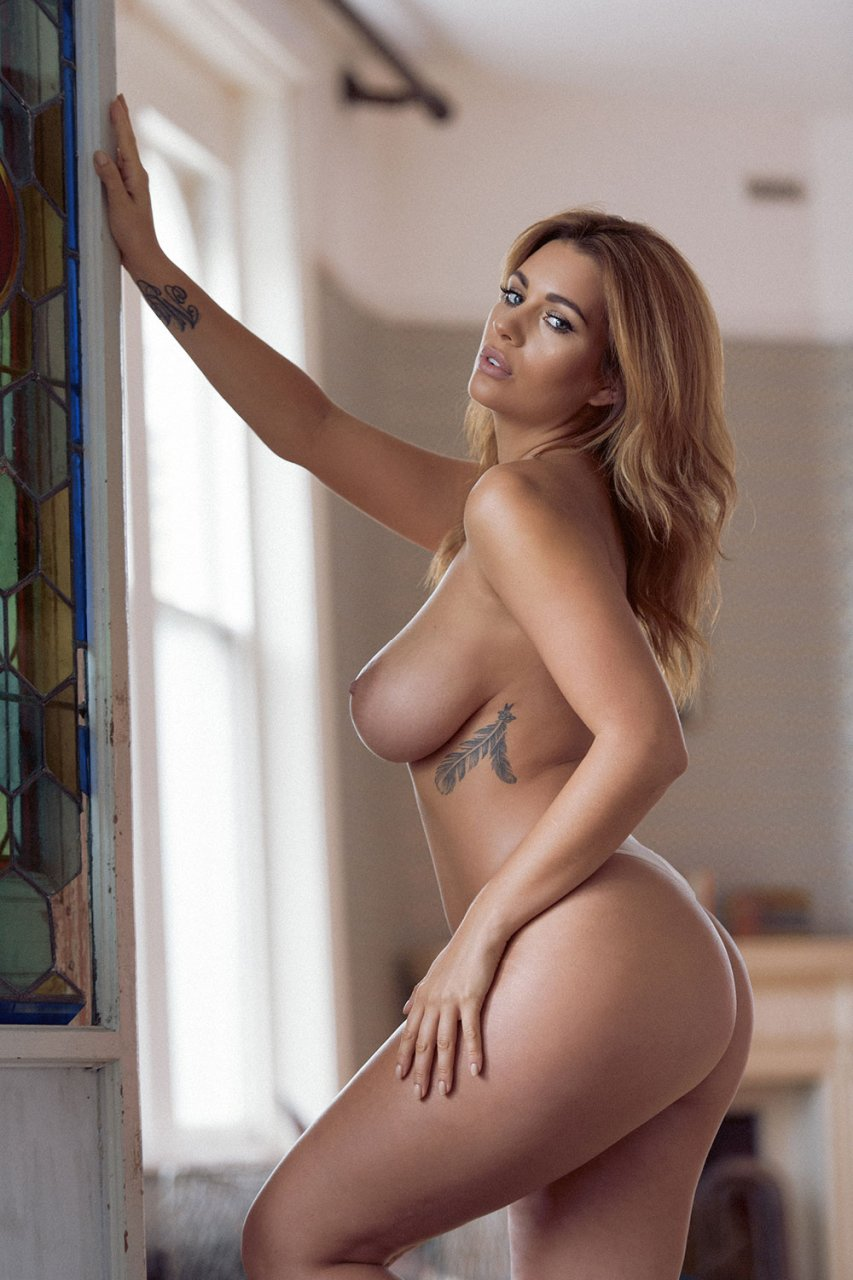 The point Holly peers pussy are also