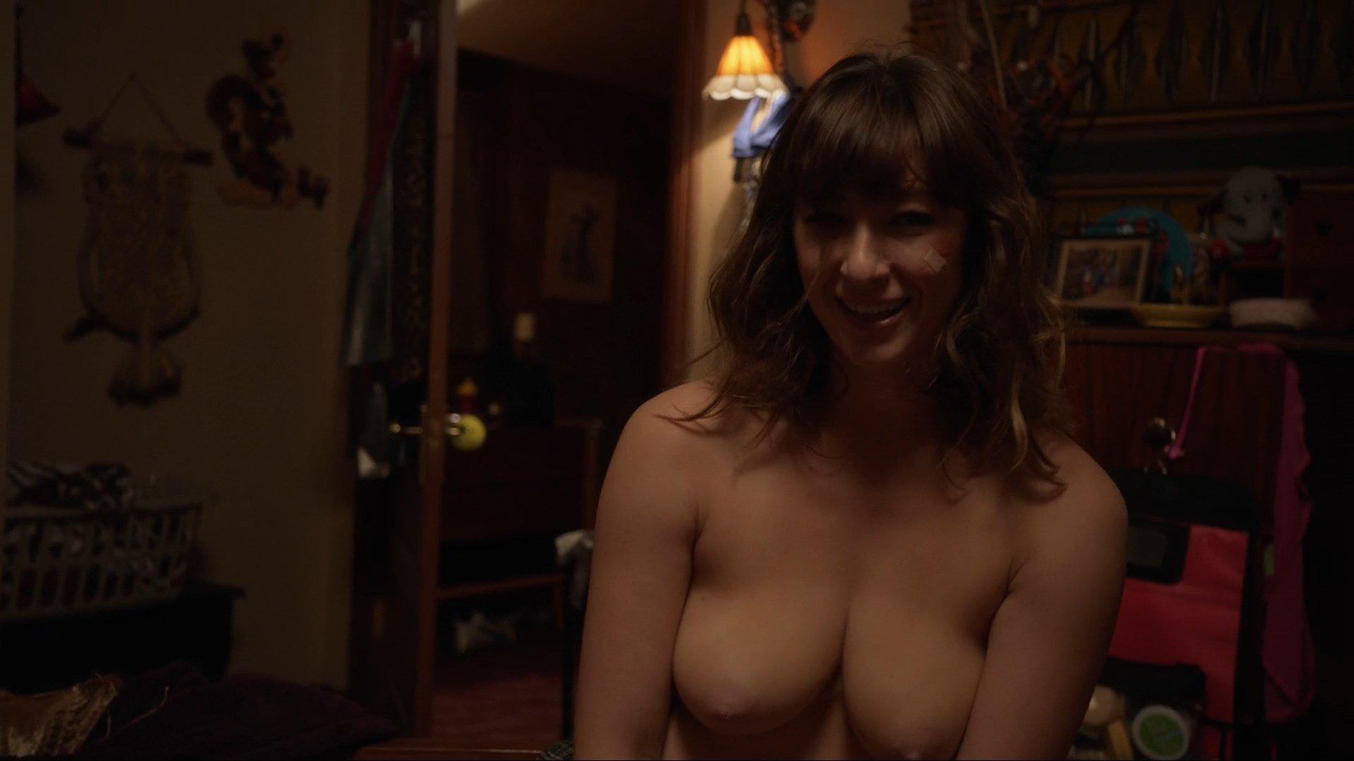 isidora goreshter nude