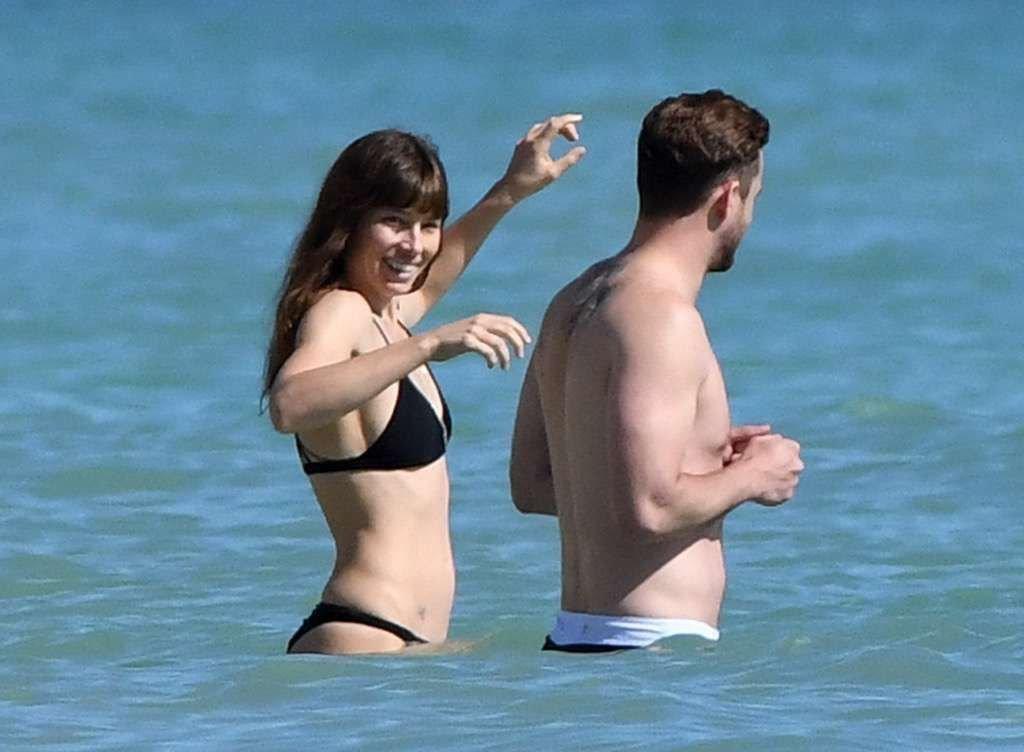 Apologise, but, Jessica biel next movie nude opinion