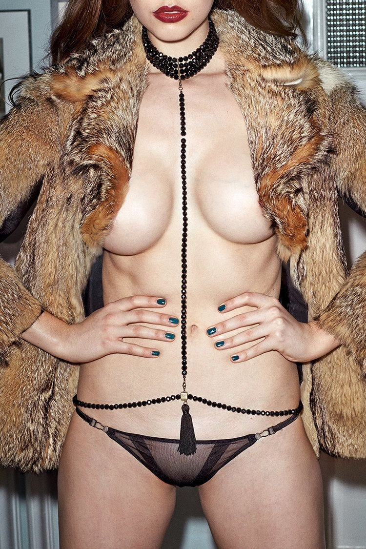 Nataliya goncharova sexy,Nikki sotelo XXX tube Danielle mason ass 7 Photos,Edwige Fenech Il ficcanaso - IT