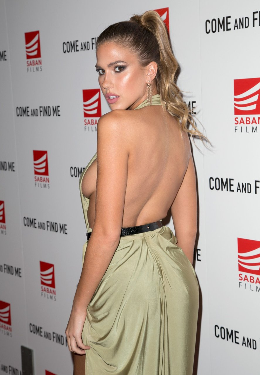 Cleavage Ciara nude photos 2019