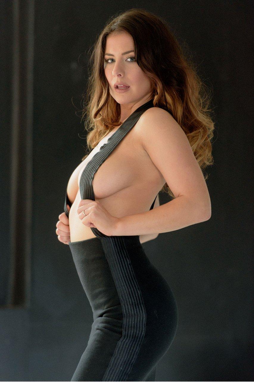 Kelly Hall naked (61 fotos) Erotica, Instagram, braless