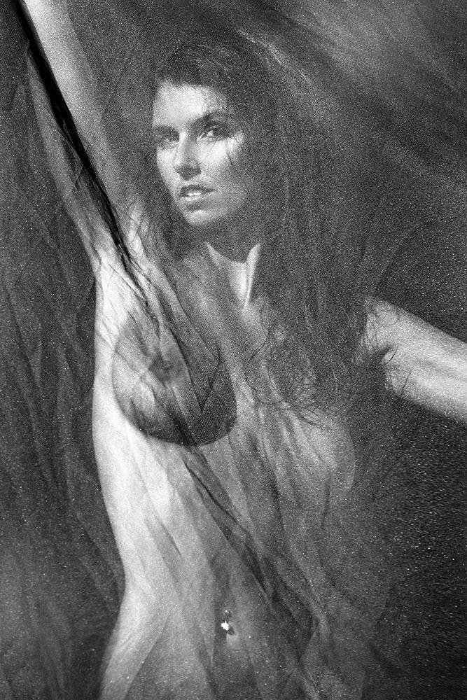Laura Giraudi Nude 1