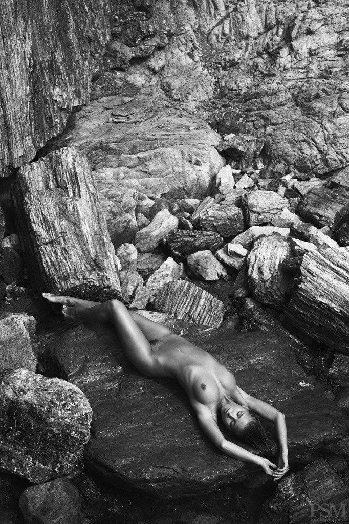 Marisa Papen Naked (15 Photos)