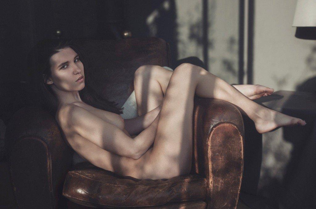 Matilde Simone Nude (8 Nude)