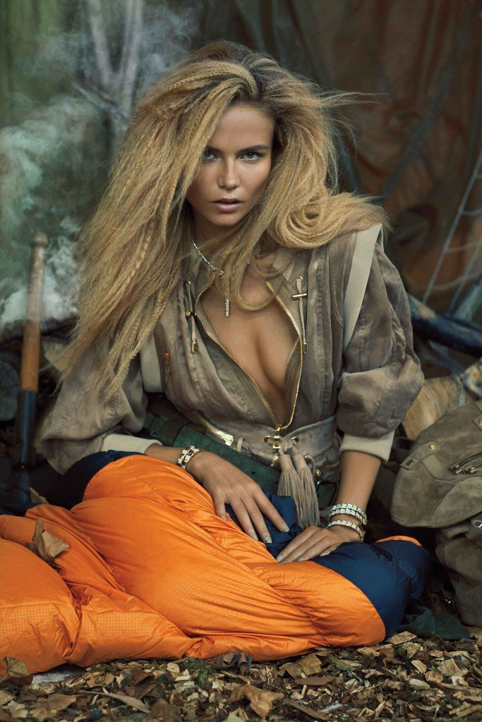 Hottest Natasha Poly Hot Teens 116
