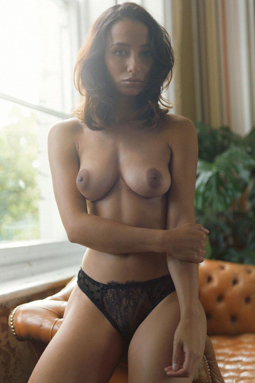 nude (66 photos), Sideboobs Celebrites picture