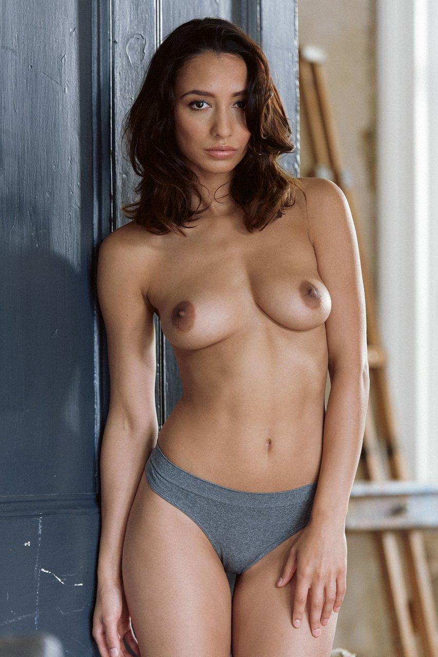 Sex Sexiest Nude British Models Jpg