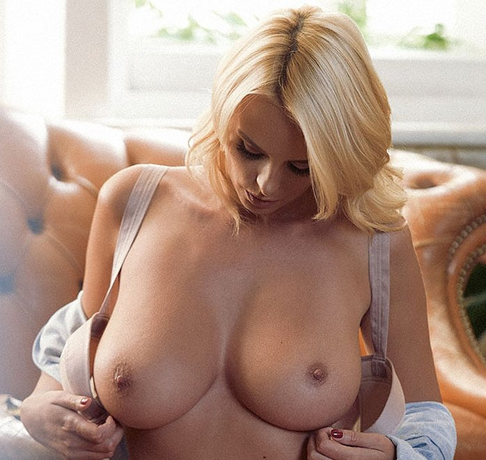 Rhian Sugden Boobs 00