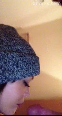 Rose McGowan Leaked (15 Photos + Video)