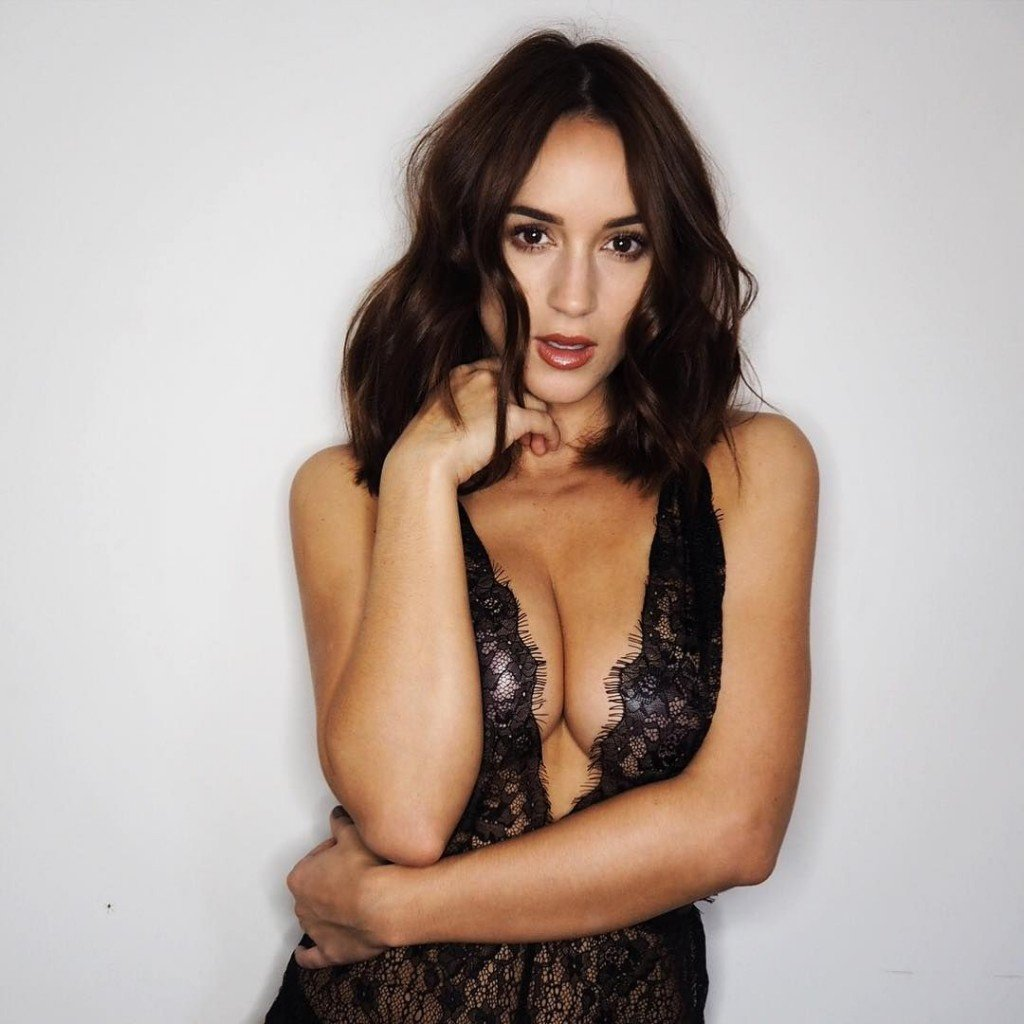 Rosie Jones naked (12 gallery), pictures Tits, iCloud, panties 2018