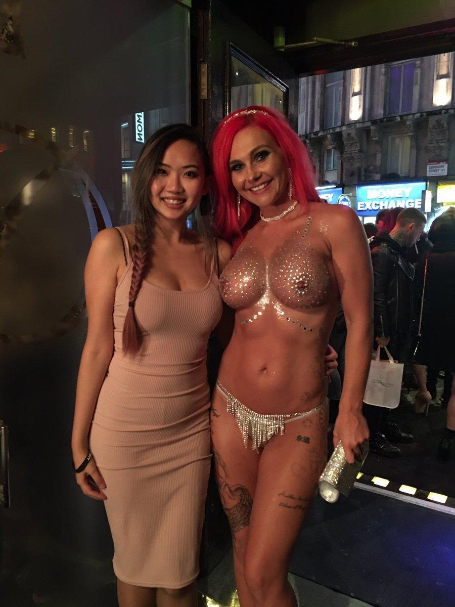 Roxi Keogh Porn