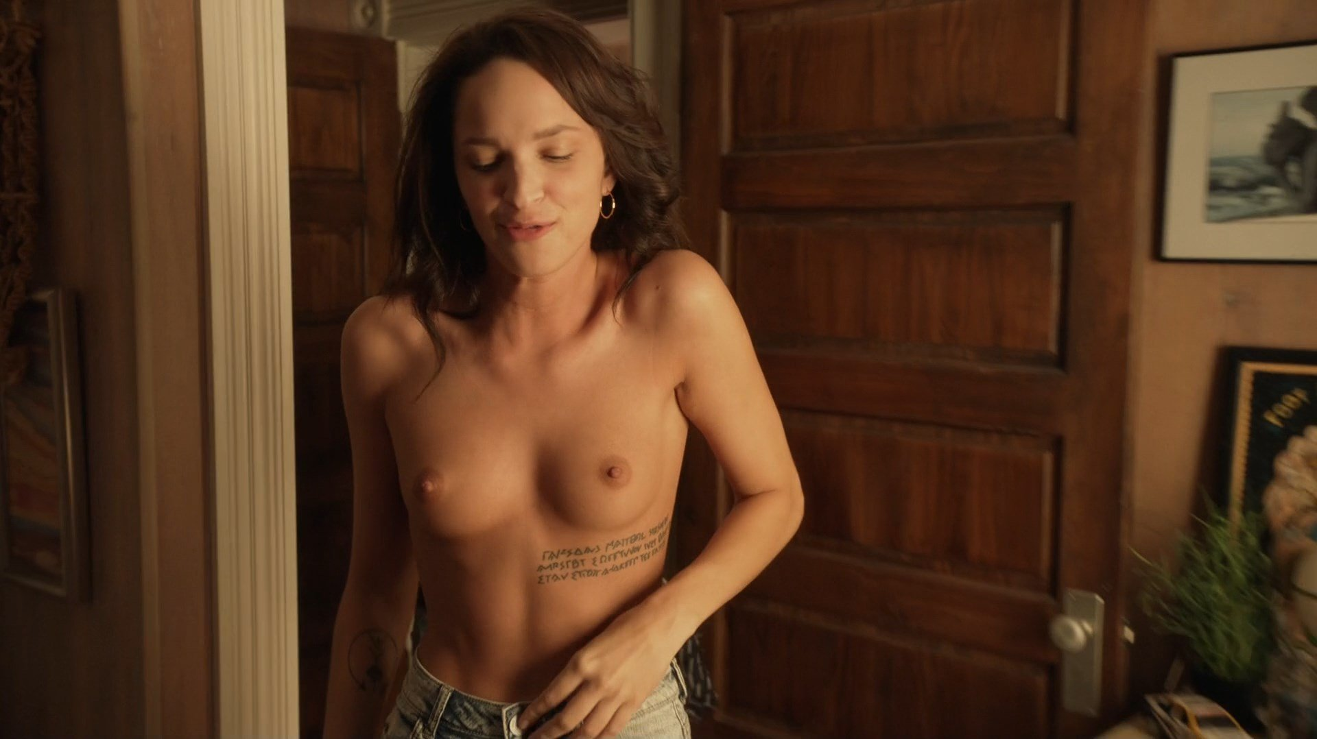 Shameless nude scenes, pics clips ready to watch