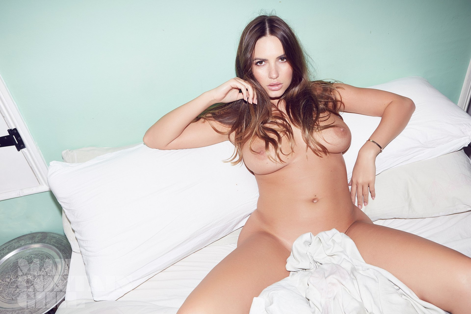 nudes (75 photos), Is a cute Celebrites photo