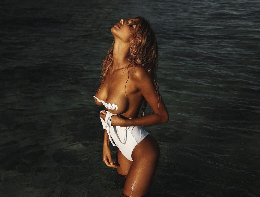 With you bangladeshi sahara sexy naked images hd cannot be!