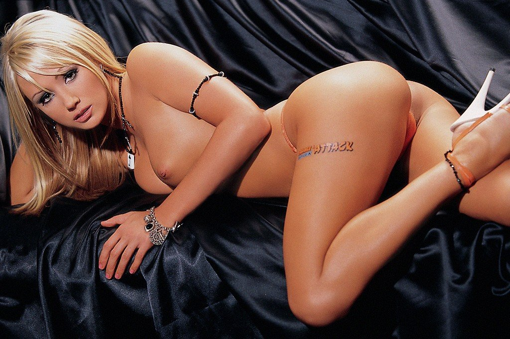 Sara Jean Underwood Sex Videos 111