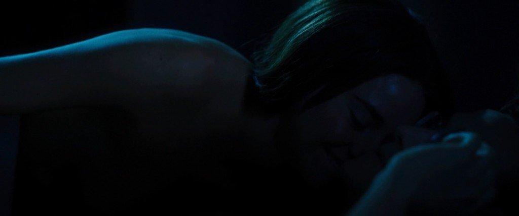 Valentina vaughn nude outdoors