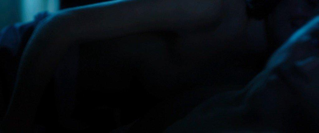 Shailene Woodley Nude – Snowden (2016) HD 1080p
