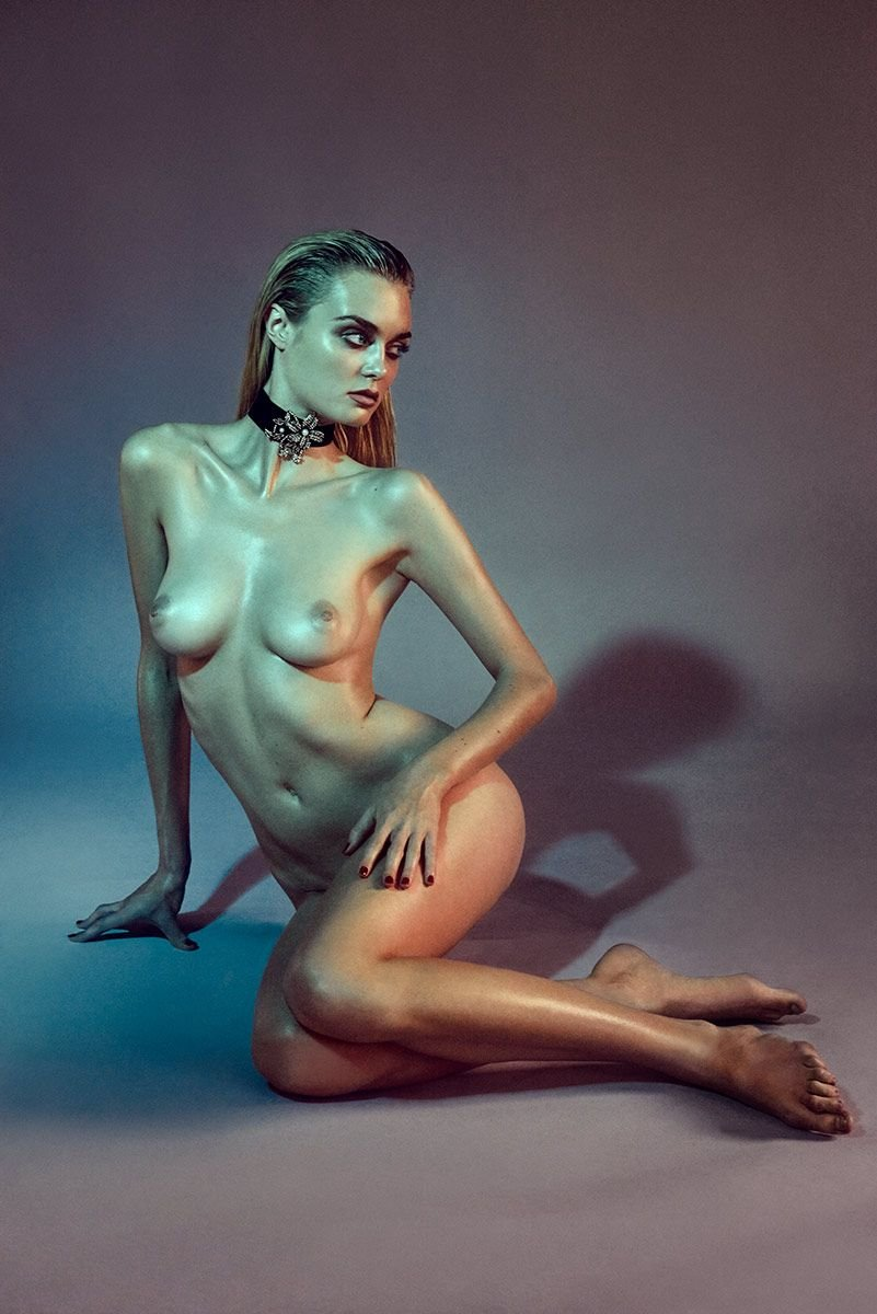 Nude Signe Rasmussen Naked nude (99 photo), Tits, Is a cute, Selfie, swimsuit 2017
