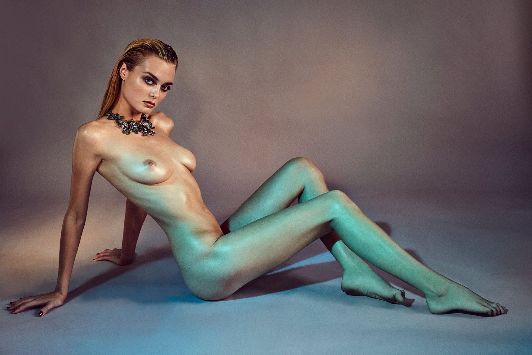 Young Signe Rasmussen Naked nudes (39 photos), Ass, Leaked, Twitter, underwear 2018