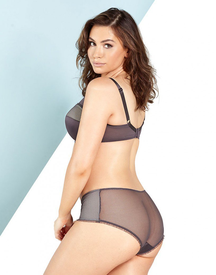 Sophie simmons sexy 47 Photos - 2019 year