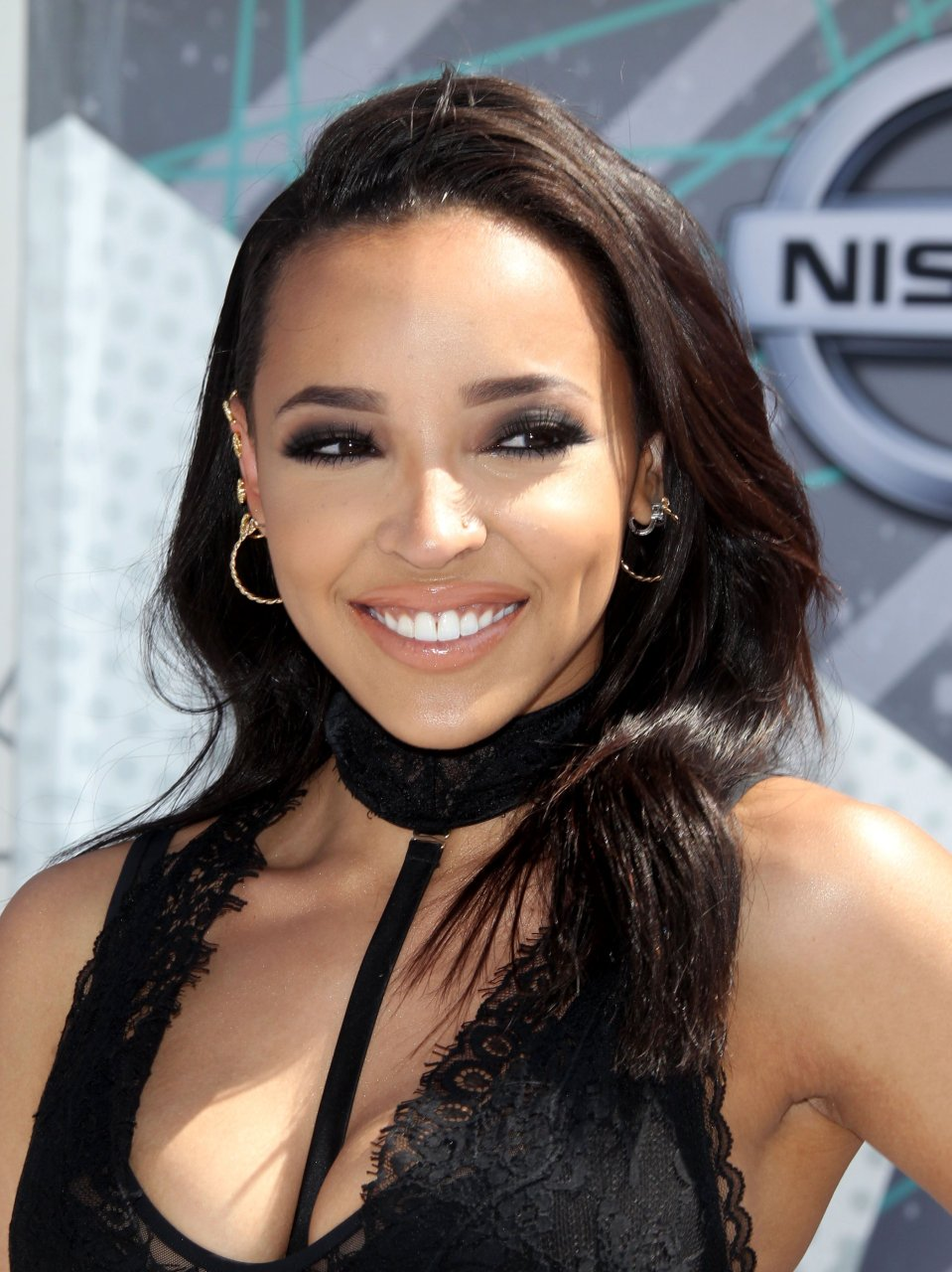 Tinashe nudes (42 foto), cleavage Sexy, Twitter, swimsuit 2019