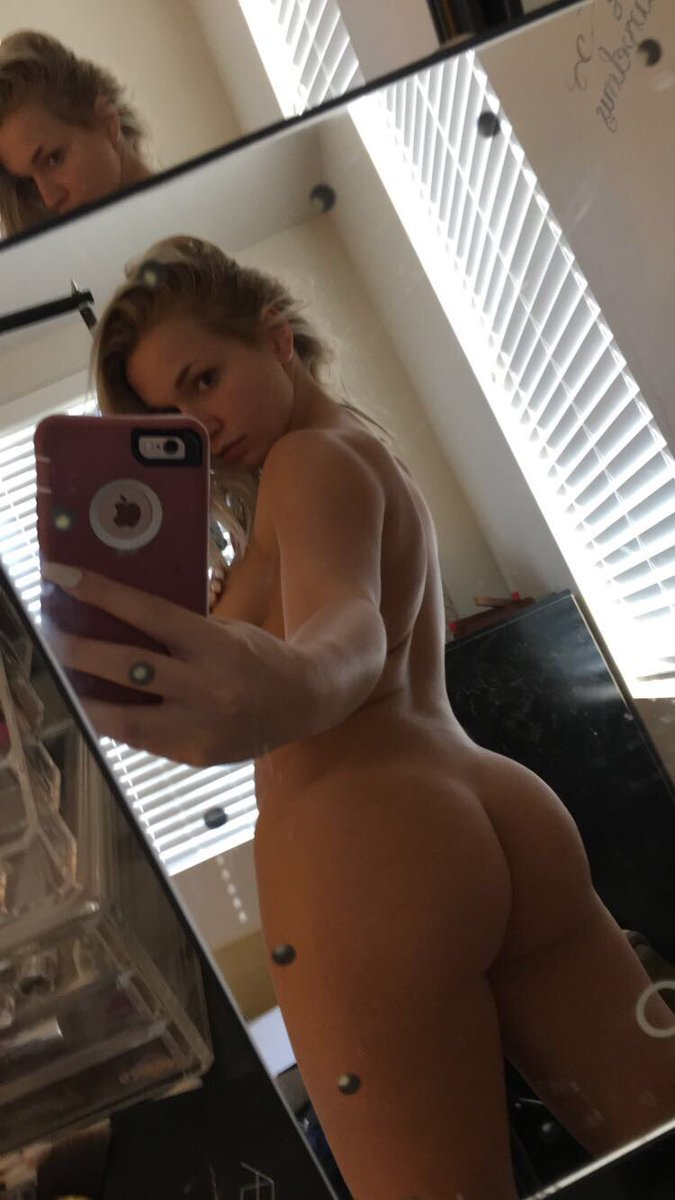 Zoie burgher nude new picture