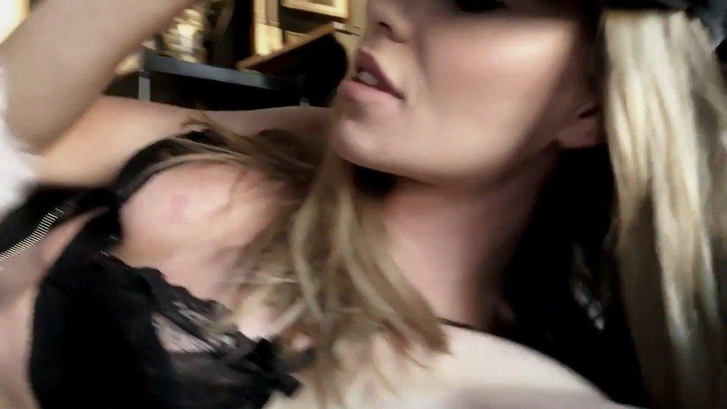 Abbey Clancy Sexy 10