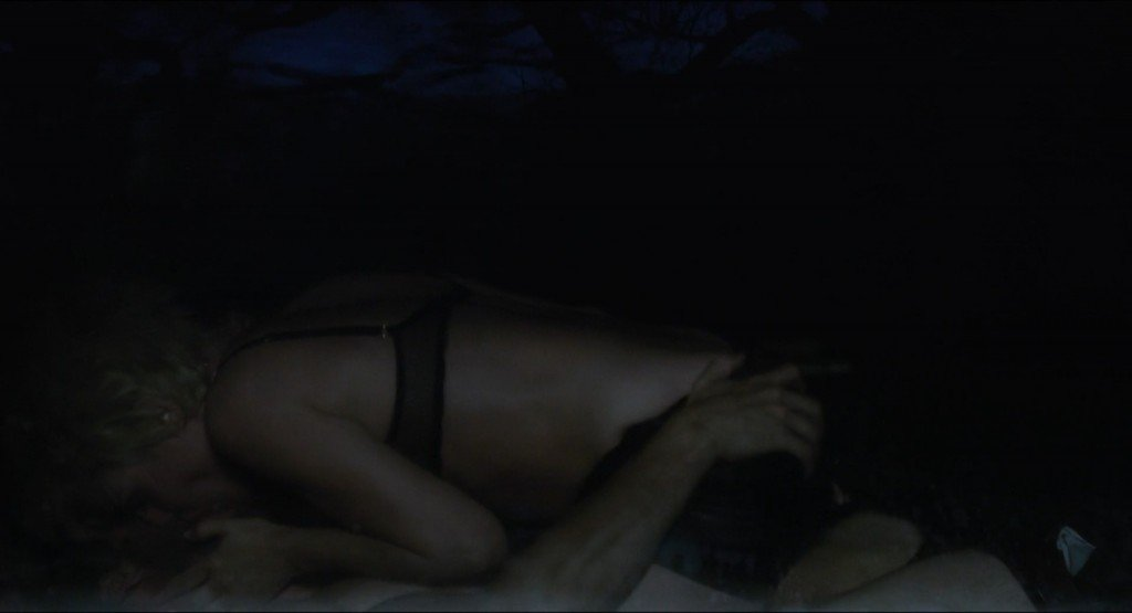 Adriana Ugarte Nude 2