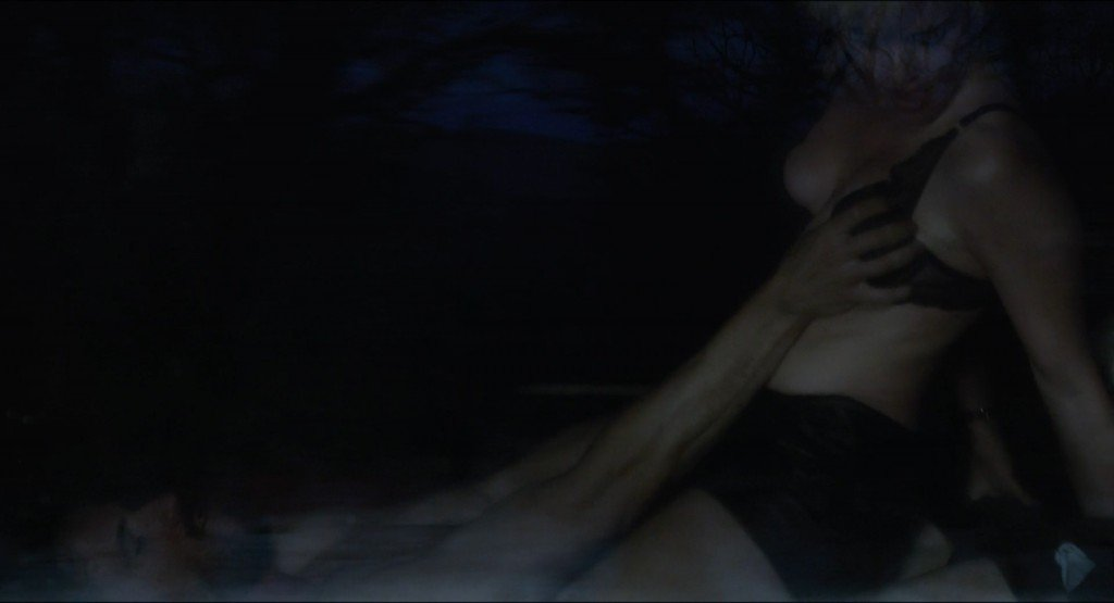 Adriana Ugarte Nude 3