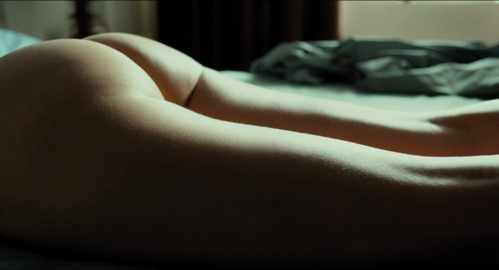 Adriana Ugarte Nude 6