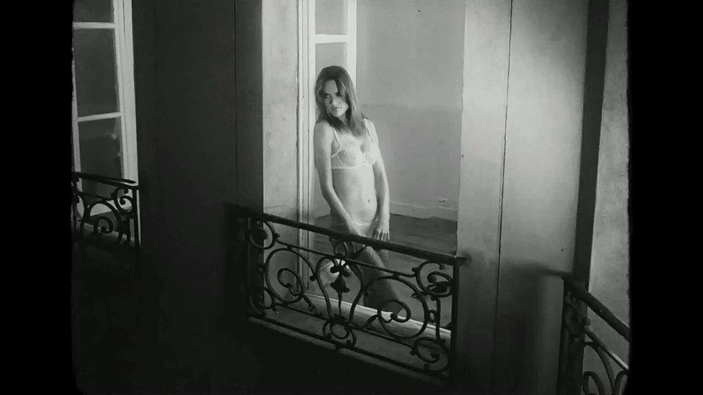 Alessandra Ambrosio Sexy 15